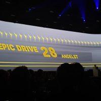Epic Drive 28e bij KVK Innovatie Top 100